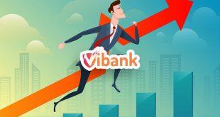 SOCIAL_VIBANK_1000_1