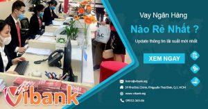 0_vay-the-chap-so-do-ngan-hang-nao-re-nhat_VIBANKORG