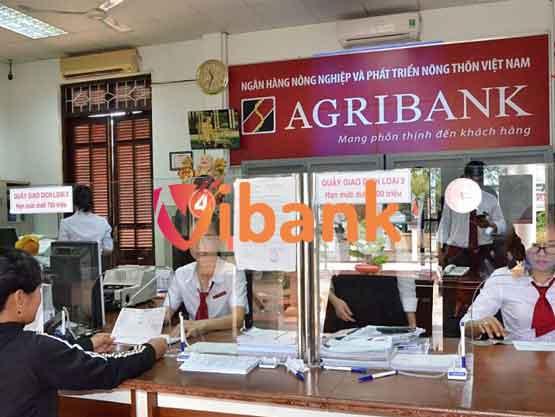 18-agribank-1-trong-cac-ngan-hang-cho-vay-the-chap-so-do--re-nhat-VIBANK