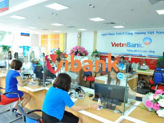 19-vietinbank-1-trong-cac-ngan-hang-cho-vay-the-chap-so-do--re-nhat-VIBANK