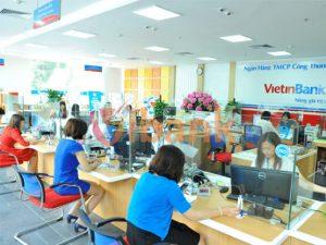 23-thu-tuc-vay-von-kinh-doanh-cho-chu-doanh-nghiep-Vibank