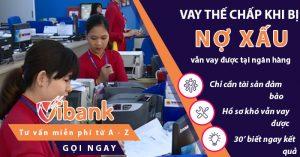 06-bi-no-xau-van-vay-duoc-tai-ngan-hang-voi-lai-suat-thap-nhat-Vibank