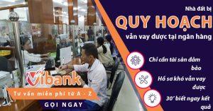 07-nha-bi-quy-hoach-van-vay-dc-tai-ngan-hang-Vibank