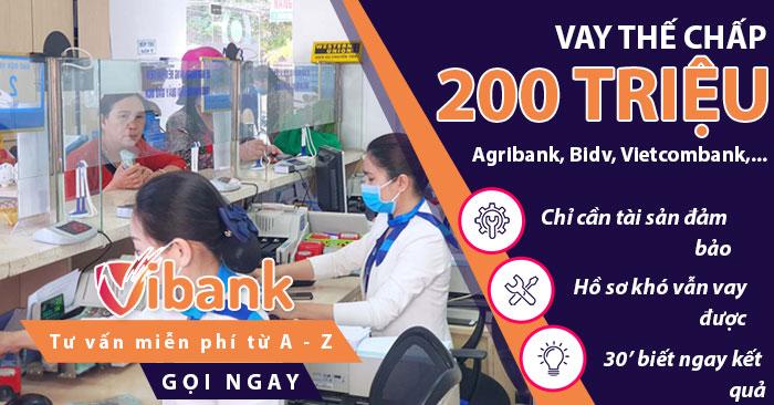 02-vay-so-do-200-trieu-de-dang-nhanh-chong-tai-Vibank