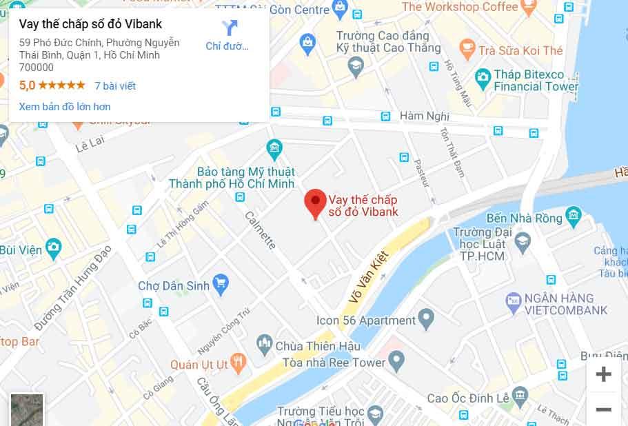 googlemap_VIBANKORG_1