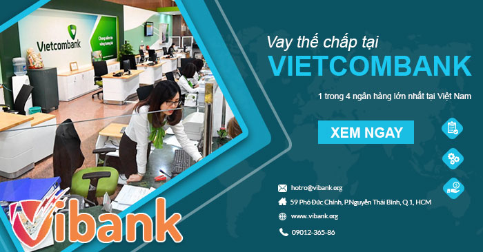 1_vay-the-chap-so-do-ngan-hang-vietcombank_Vibank