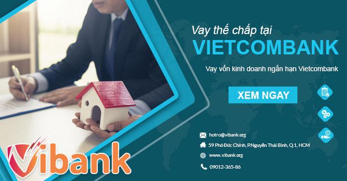 2_vay-von-kinh-doanh-ngan-han-vietcombank_Vibank
