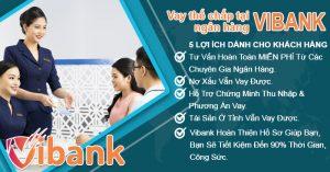 LOI-KEU-GOI-HANH-DONG-VAY_NGAN_HANG_VIBANK_MAXIMUM_2