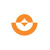 Logo Ngân hàng LienVietPostBank