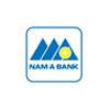 Logo Ngân hàng NamA bank