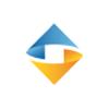 Logo Ngân hàng PVcom Bank