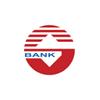 Logo Ngân hàng Scb
