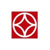 Logo Ngân hàng Seabank