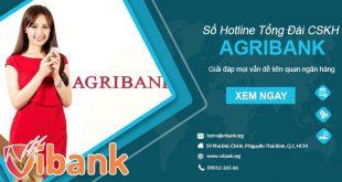 1_1_tong_dai_agribank_vibank