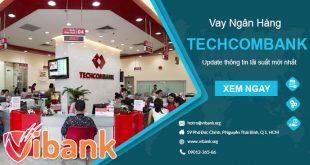 2_1_vay-ngan-hang-techcombank_VibankOrg