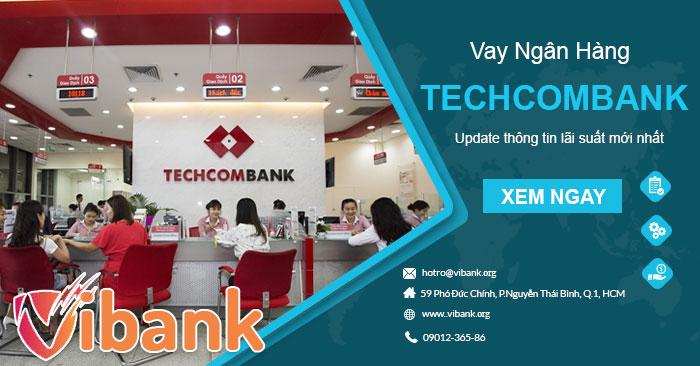 2_2_vay-ngan-hang-techcombank_VibankOrg