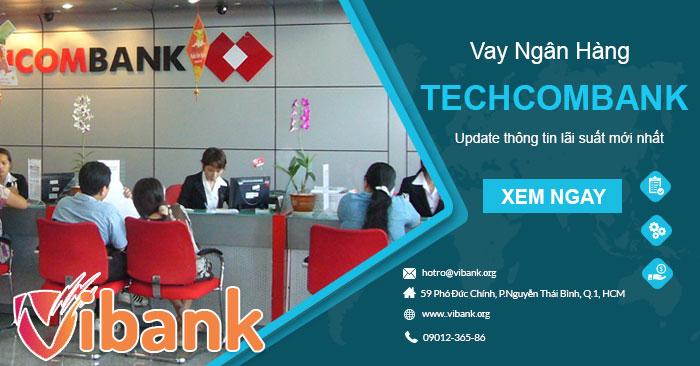 2_4_vay-ngan-hang-techcombank_VibankOrg