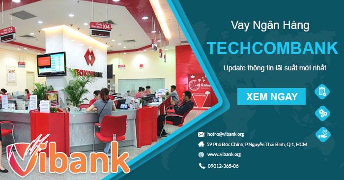 2_5_vay-ngan-hang-techcombank_VibankOrg
