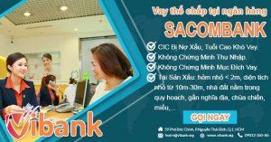 8_1_vay-the-chap-so-do-ngan-hang-sacombank_VibankOrg