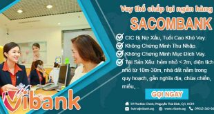 8_1_vay-the-chap-so-do-ngan-hang-sacombank_VibankOrg