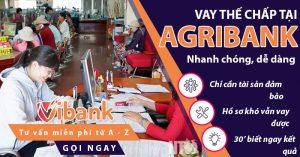 01-lai-suat-agribank-update-moi-nhat-day-du-goi-vay-ngan-hang-VIBANK