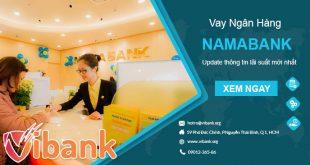 3_vay-the-chap-namabank_VibankOrg_1