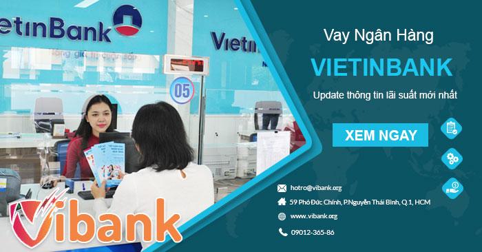 4_vay-the-chap-vietinbank_VibankOrg_1