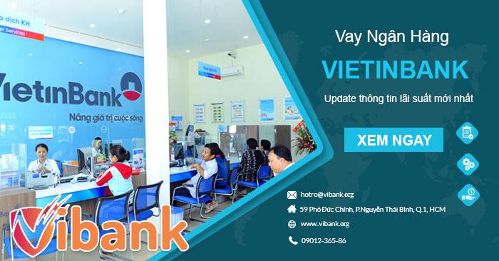 4_vay-the-chap-vietinbank_VibankOrg_2