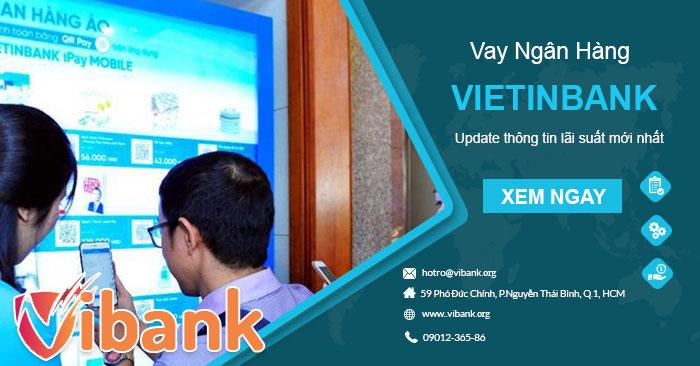 4_vay-the-chap-vietinbank_VibankOrg_3