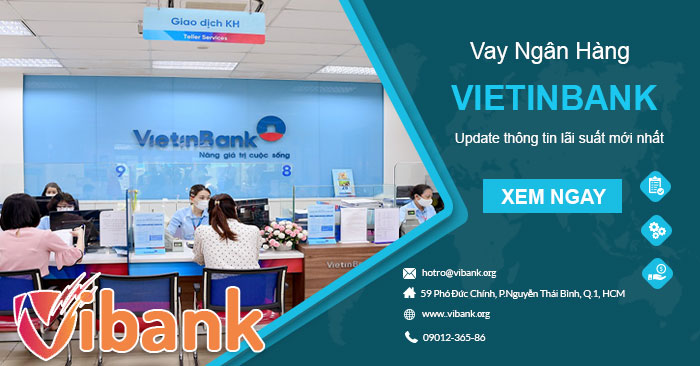 4_vay-the-chap-vietinbank_VibankOrg_4
