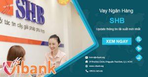 5_lai-suat-vay-the-chap-so-do-ngan-hang-shb_vibankorg_1