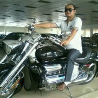 Khach_Hang_Vibank_2