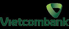 Vietcombank_Vibank