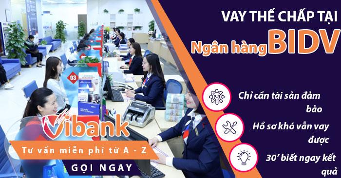 03-vay-so-do-tai-ngan-hang-bidv-de-dang-nhanh-chong-boi-Vibank