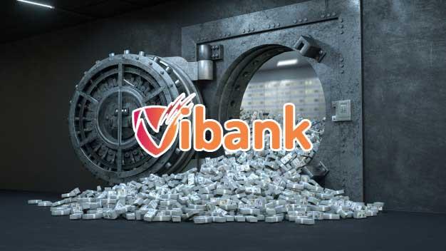 Vay 500 triệu trong 10 năm Agribank, Vietcombank, Bidv, …